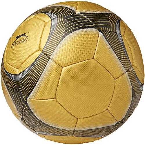 Slazenger - Balón fútbol 32 paneles modelo Balondorro