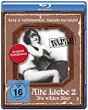 Alte Liebe - Teil 2 [Blu-ray]
