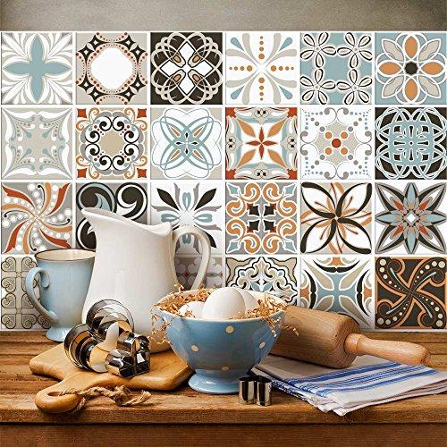 15-adesivi-per-piastrelle-formato-20x20-cm-ps00009-adesivi-in-pvc-per-piastrelle-per-bagno-e-cucina-