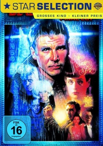 Bild von Blade Runner: Final Cut