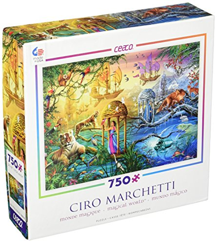 ceaco-ciro-marchetti-magical-world-shangri-la-puzzle-by-ceaco