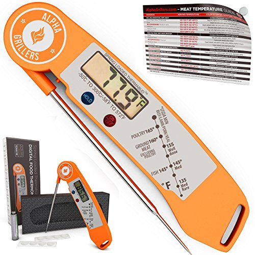 instant-read-bbq-meat-thermometer-for-grill-and-cooking-sold-in-elegant-gift-box-best-ultra-fast-dig