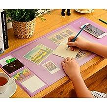 suchergebnis auf f r schreibtischunterlage lila. Black Bedroom Furniture Sets. Home Design Ideas