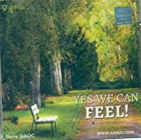 #3: Yes We Can Feel