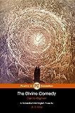 The Divine Comedy (English Edition)