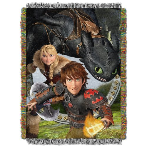 tapisserie-couvre-lit-dreamwork-dragons-2-couverture-tissee-imagine-new-226708