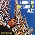 Harold In The Land Of Jazz