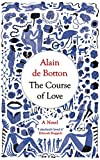#4: The Course of Love