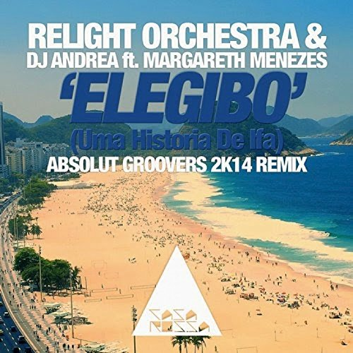 elegibo-uma-historia-de-ifa-absolut-groovers-remix