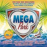 Megapark 2016