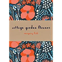 Cottage Garden Flowers - Special Edition