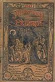 ALMANACH DU PELERIN 1947