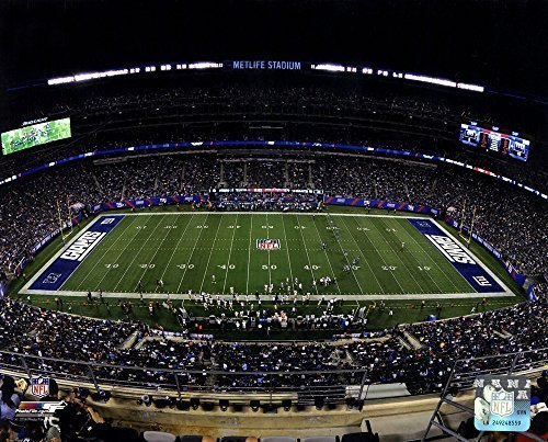 metlife-stadium-2014-art-print-size-10-x-8-inches-by-great-art-now