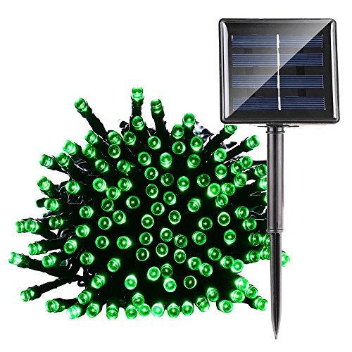 ledertek-energia-solare-impermeabile-leggiadramente-luci-stringa-di-22m-200-led-8-modi-di-natale-lam