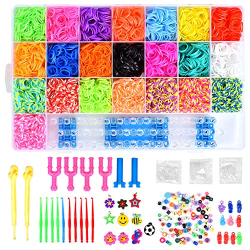 Flat Hand Seam Drilling Glass Double Ab Multicolor Color Hole Water Drop Drill Flat Rhinstone Button 10pcs 11*18mm