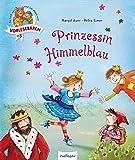 Vorlesebären: Prinzessin Himmelblau