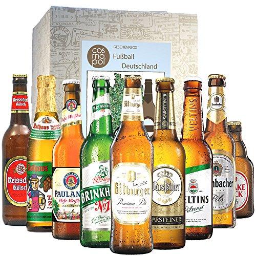 geschenkbox-fussball-deutschland-geschenk-bier-welt-braukunst-kontinente-flaschen-quilmes-windhoek-t