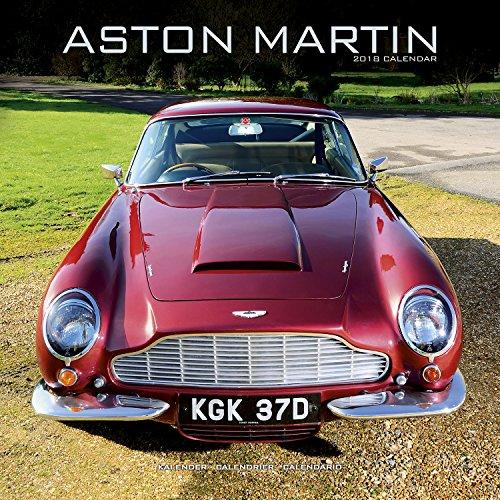 aston-martin-calendar-2018