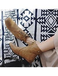 schuhschutzband f/ür Moto Stirnband Sch/ützen Schuhe oJ M148/F/ür Schalthebel Gummizug verstellbar Sockel mit Knopf Einzigartige Gr/ö/ße
