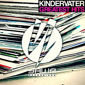Kindervater-Greatest Hits