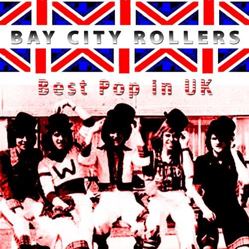 Best Pop in UK
