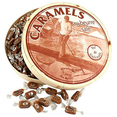 Caramel Camembert 800G