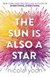 #5: The Sun is also a Star