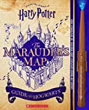 Harry Potter: The Marauder