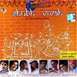 Shubh vivah the finest wedding album-san...
