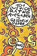 101 lustige Matheaufgaben: Band 3