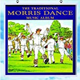 The Traditional Morris Album