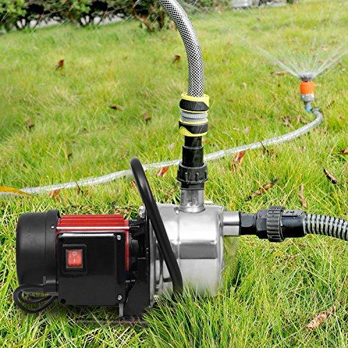 Befied Automatisch An Und Ausschalten Wasserentfernung
