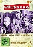 Wilsberg 3 - Wilsberg und der Tote im Beichtstuhl / Wilsberg und der stumme Zeuge