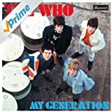 My Generation (Stereo Version)