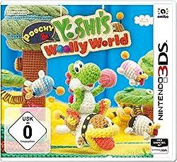 von NintendoPlattform:Nintendo 3DS(10)Neu kaufen: EUR 34,9942 AngeboteabEUR 28,79