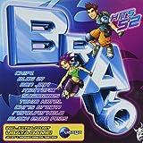 Bravo Hits 52 -