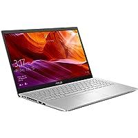 "ASUS X509JA-EJ026T Argento Computer portatile 39,6 cm (15.6"") 1920 x 1080 Pixel Intel® Core? i3 di decima generazione 4…"