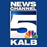KALB News