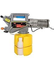 Super 2000 Mini Sprayers Fogging Machine