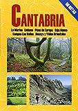Cantabria. 58 Rutas (Las Mejores Excursiones Por...)