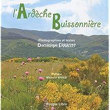 L'Ardèche buissonnière