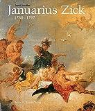 Image de Januarius Zick 1730-1797: Gemälde, Graphik, Fresken