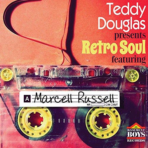 Retro Soul - Douglas Pres
