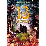 13 Secrets (13 Treasures Trilogy, 3)