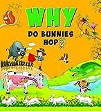Why Do Bunnies Hope?