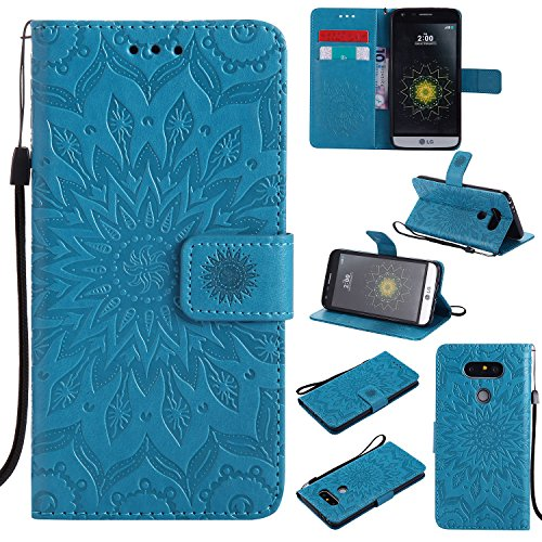 for-lg-g5-case-bluecozy-hut-wallet-case-magnetic-flip-book-style-cover-case-high-quality-classic-new