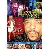 Ice T -Players Toast