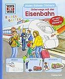 ISBN 3788621508