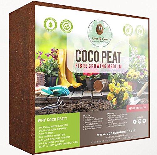 Coco&Coir
