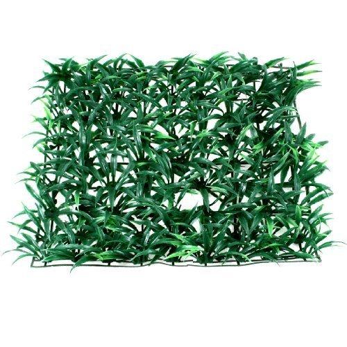 water-wood-aquarium-green-plastic-grass-lawn-mat-turf-ornament-98-x-98